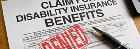 Bad Faith Insurance Claims Attorneys